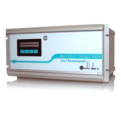 Total Sulfur In CO2 Application Analyzer, Sulfur Analyzer, सल्फर एनालाइजर,  सल्फर विश्लेषक - Parisa Technology, Mumbai | ID: 11790998573