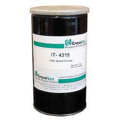 IT-4315 High Speed Grease