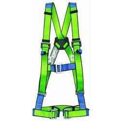 Full Body Harness Belt