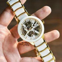 1 5a Rado Watch