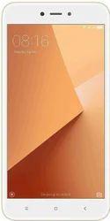 Redmi Y1 32gb/64gb Mobile Phones