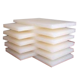 Hylam Sheet And Rod Hylam Sheet Manufacturer From Ahmedabad