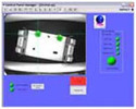 Fastener Inspection Software Service