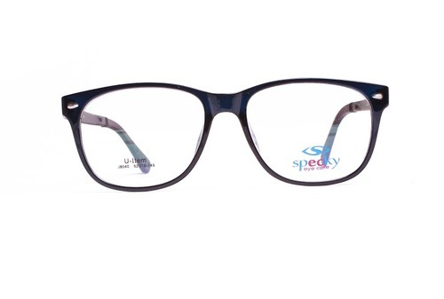 60a660181f6 Metal Optical Frames - Spectacle Frame Manufacturer from Delhi