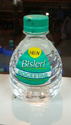 300ML Packaged Drinking Water
