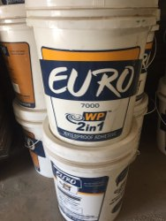 Euro Water Proof Adhesive