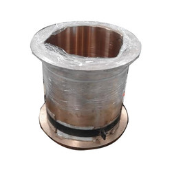 Phosphor Bronze Bearing Liner