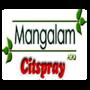 Mangalam Agro