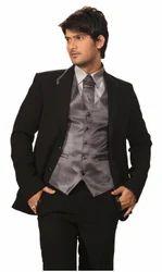 Trendy Men's Suits