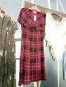 Women Western Dresses