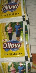 Gopal Dilow Powder