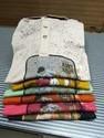 Mans T Shirts