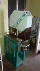 Pad Printing Job Work | Pune | Kalpvruksha Engineering | ID
