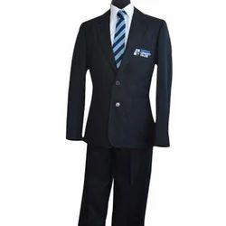 Institutional Formal Uniforms