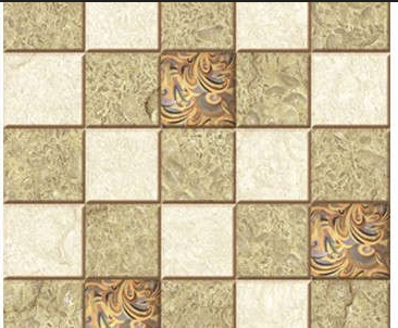Kitchen Tiles kitchen tiles & designer bathroom tiles wholesale supplier from thane