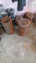 Moter Spare Part
