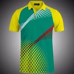GS Gargi Cricket Dress