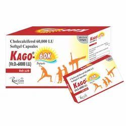 KAGO-60K