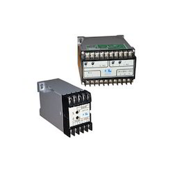 Compact Signal Converters