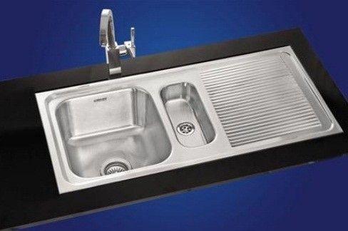 Neelkanth kitchen sinks without accessories matt finis neelkanth kitchen sinks without accessories matt finis workwithnaturefo