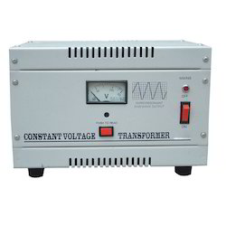 Domestic Voltage Stabilizers