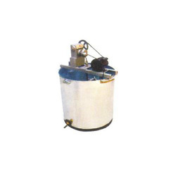 Wet Sieve Shaker (Yoder type)