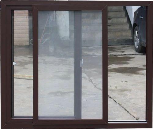 Sliding Window Net At Rs 200 Piece S Window Nets Id