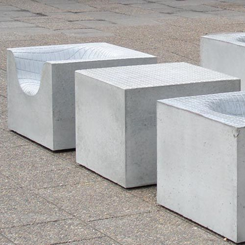 Rectangle Foam Concrete, For Construct Wall, Size: 24in x 8in x4 inch