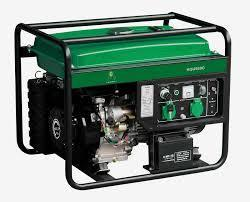 Petrol Engines Repairing Service