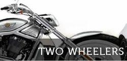 Compare Bike Insurance