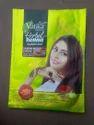 Pure Herbal Henna Powder