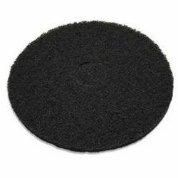 Reactive Black B, 25 Kg