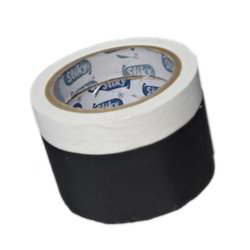 Nylon ( Shoe Upper ) Adhesive Tapes