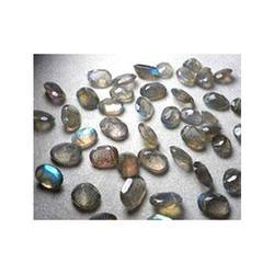 Labradorite Cut Stone