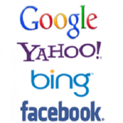 Bing Advertisement Freelancer, Freelance Seo Service