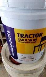 Asian Paints Tractor Emulsion Paints