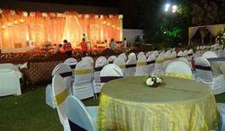 Wedding Farm House Rental Service