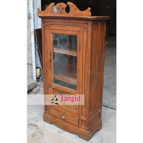 Indian Antique Teak Wood Furniture
