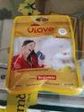 Ulove Headphone