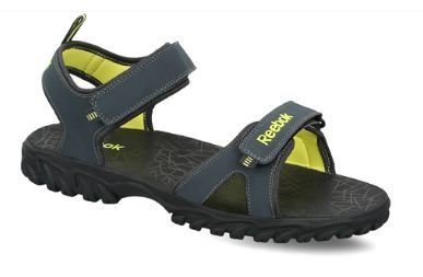 5248084ee Men Reebok Swim Aztrix Sandals