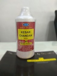 Kesar Chandan Agarbatti Perfume