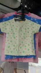 Small Kids T Shirt