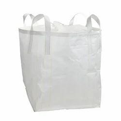 Jumbo Woven Bags