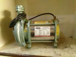 Openwell Monoset Pump