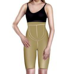 Ladies High Waist Shaper