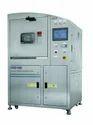 PCBA Flux Batch Cleaning Machine