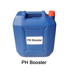 Water treatment chemical alkalinity booster manufacturer - Swimming pool water treatment chemicals ...