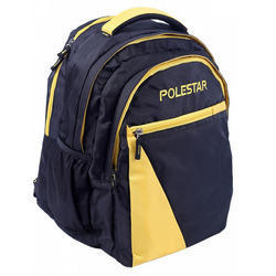 3dd2492dfe21 School Bags - Green School Bags Manufacturer from Jalandhar