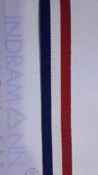 Medal Tape