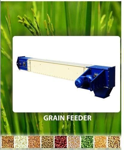 Conveyors - Chain Conveyor Manufacturer from Batala